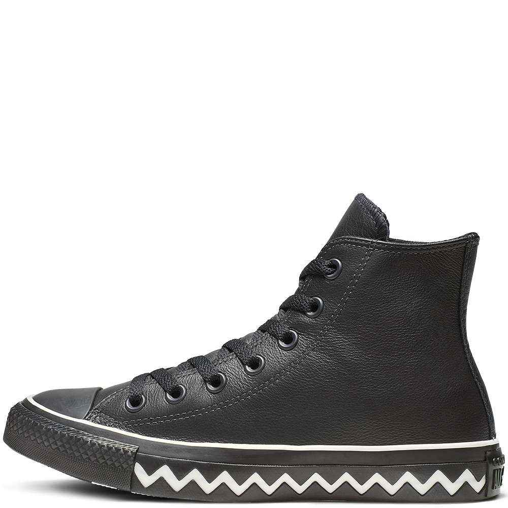 https://www.parmax.com/media/catalog/product/a/i/AI-outlet_parmax-sneaker-donna-Converse-564948C-D.jpg