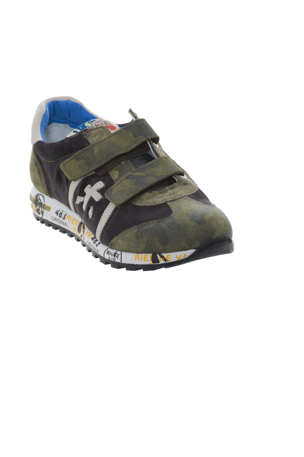 https://www.parmax.com/media/catalog/product/A/I/AI-outlet_parmax-sneakers-bambino-Will-be-Premiata-LUCYV-C.jpg