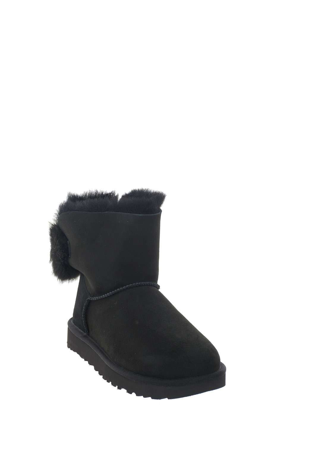 https://www.parmax.com/media/catalog/product/a/i/AI-outlet_parmax-stivaletti-donna-Ugg-1103776-B_1.jpg