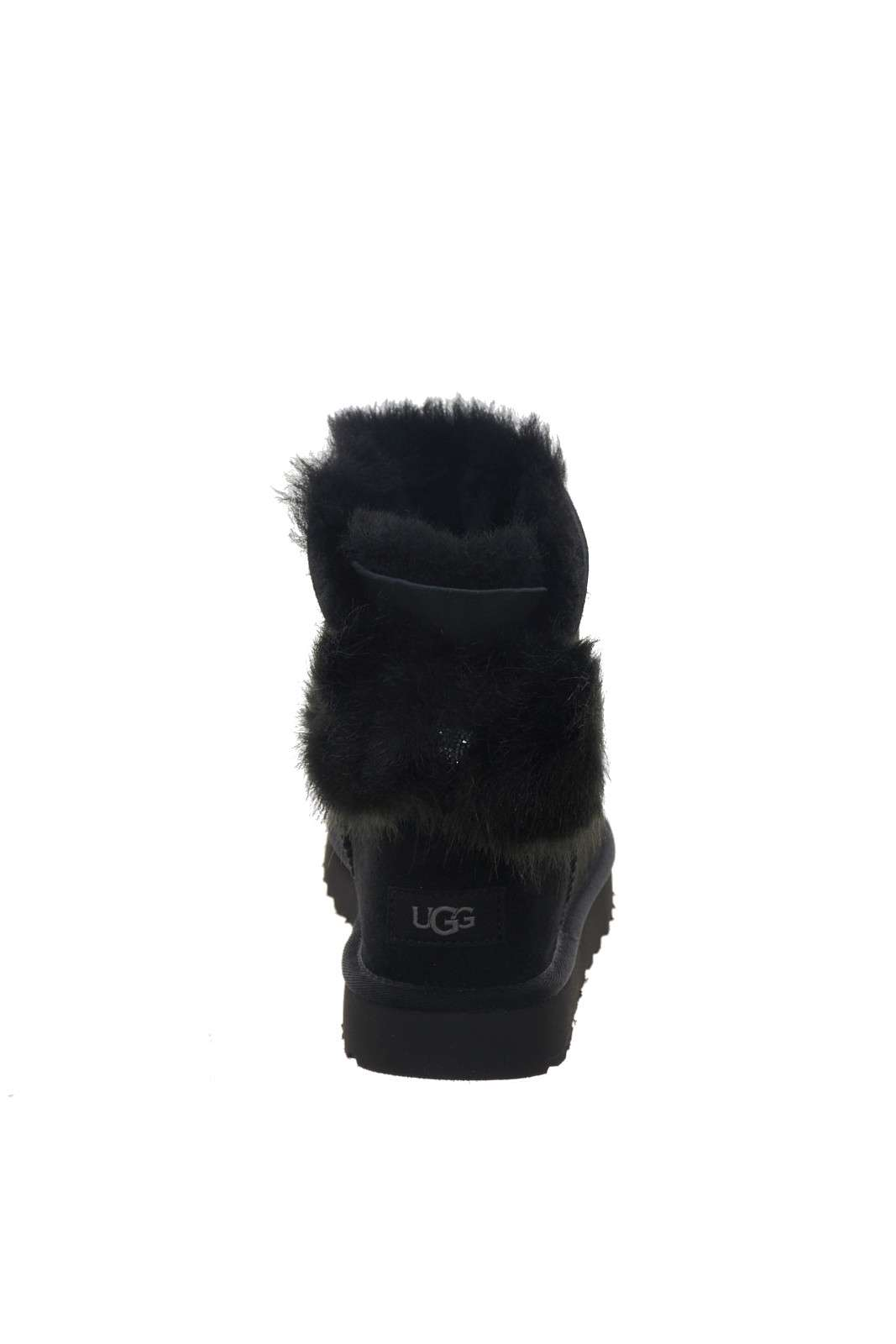 https://www.parmax.com/media/catalog/product/a/i/AI-outlet_parmax-stivaletti-donna-Ugg-1103776-C.jpg