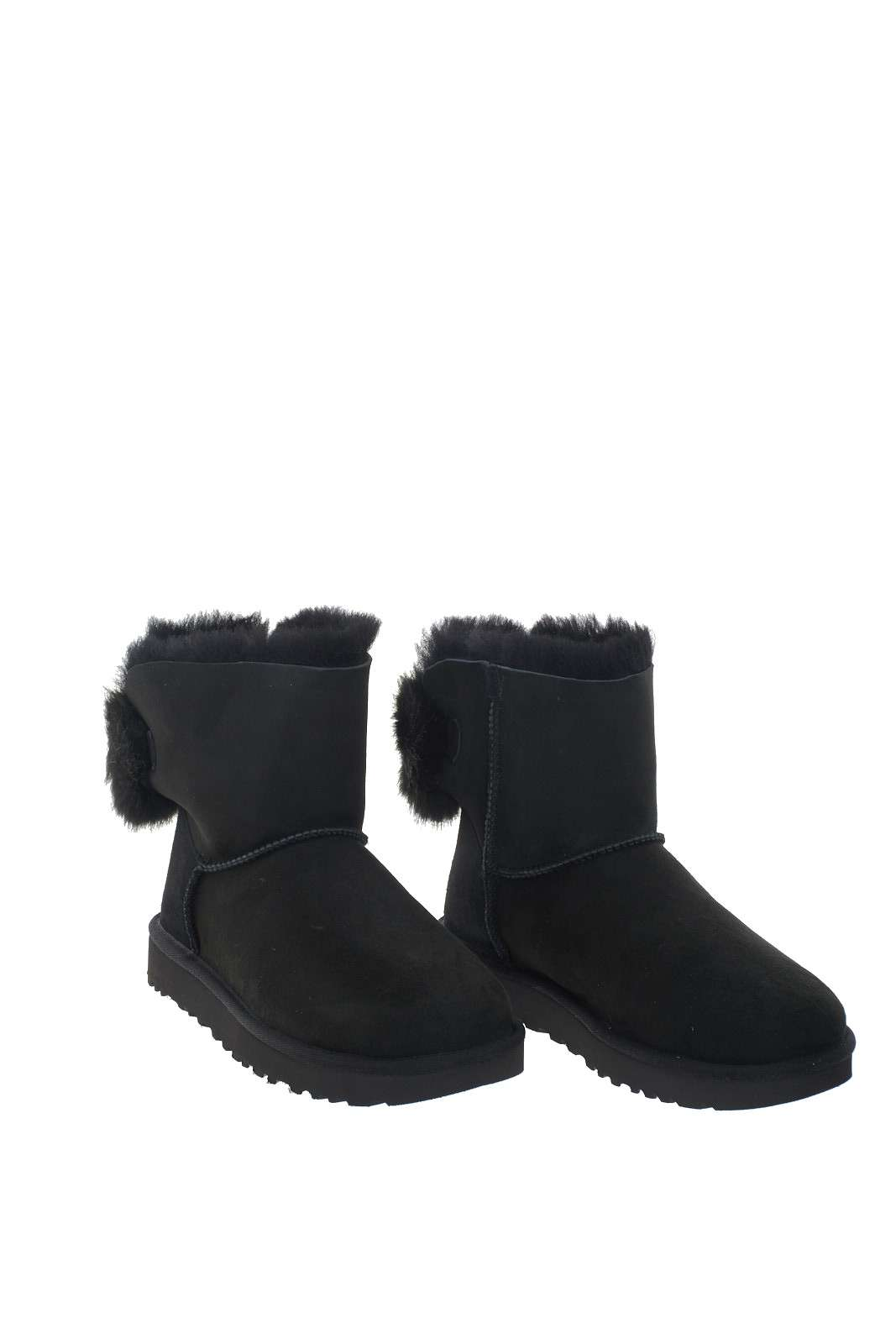 https://www.parmax.com/media/catalog/product/a/i/AI-outlet_parmax-stivaletti-donna-Ugg-1103776-D.jpg