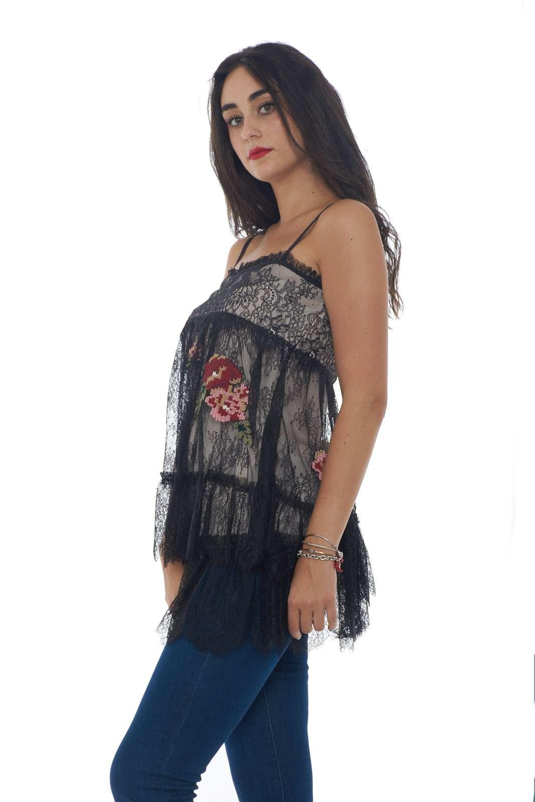 https://www.parmax.com/media/catalog/product/a/i/AI-outlet_parmax-top-donna-Twin-Set-192TP2588-B.jpg