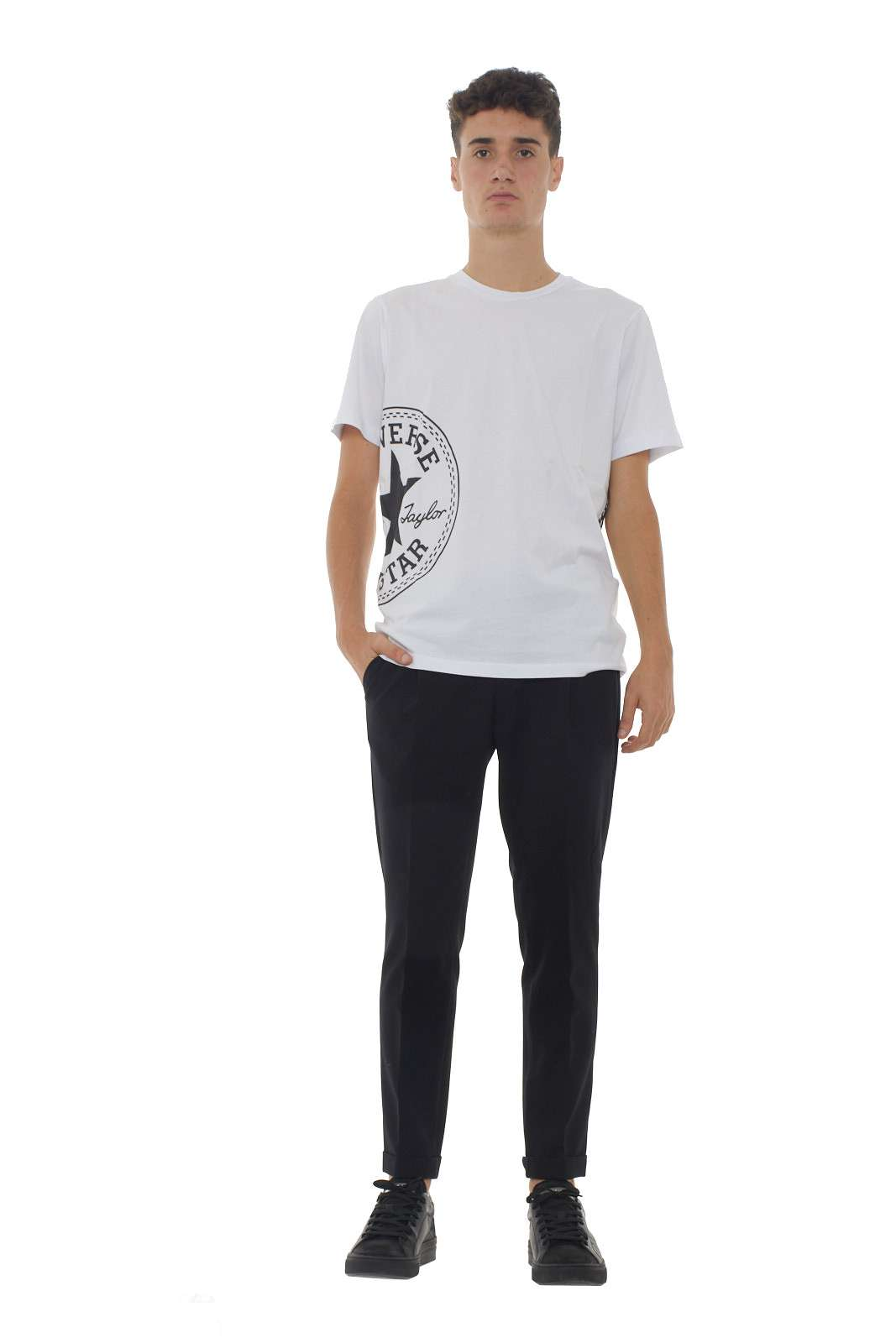 https://www.parmax.com/media/catalog/product/a/i/AI-outlet_parmax-t-shirt-uomo-Converse-10018639-A.jpg