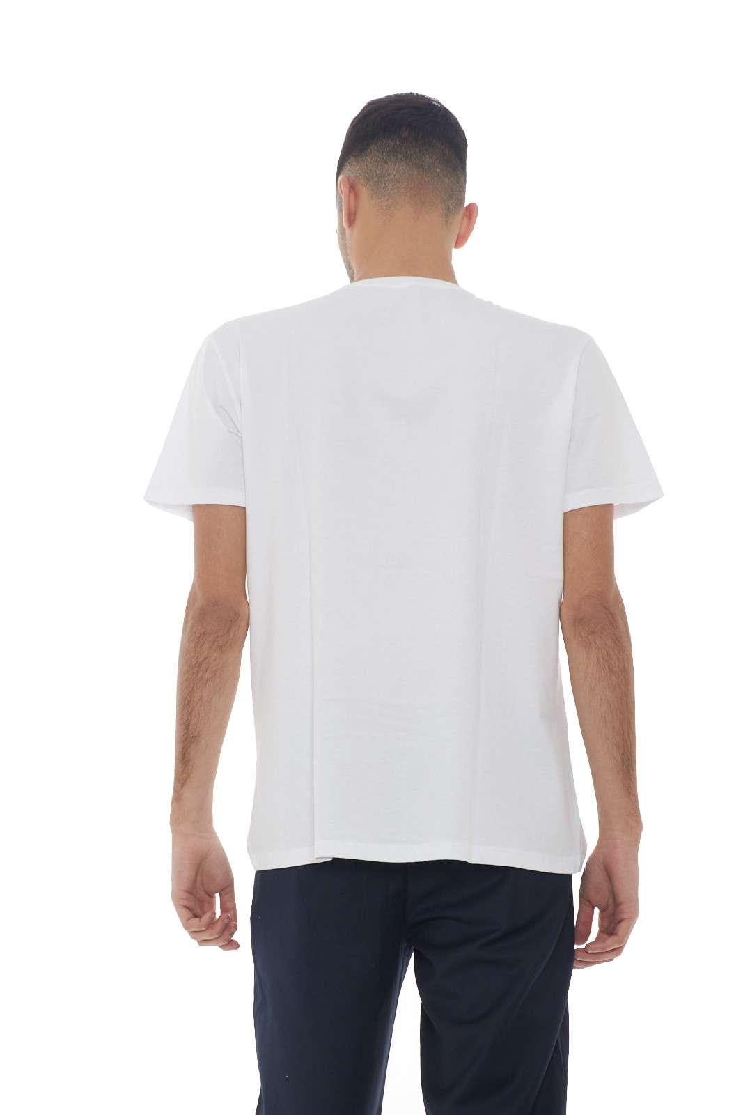 https://www.parmax.com/media/catalog/product/a/i/AI-outlet_parmax-t-shirt-uomo-Imperial-T628VABDAL-C.jpg