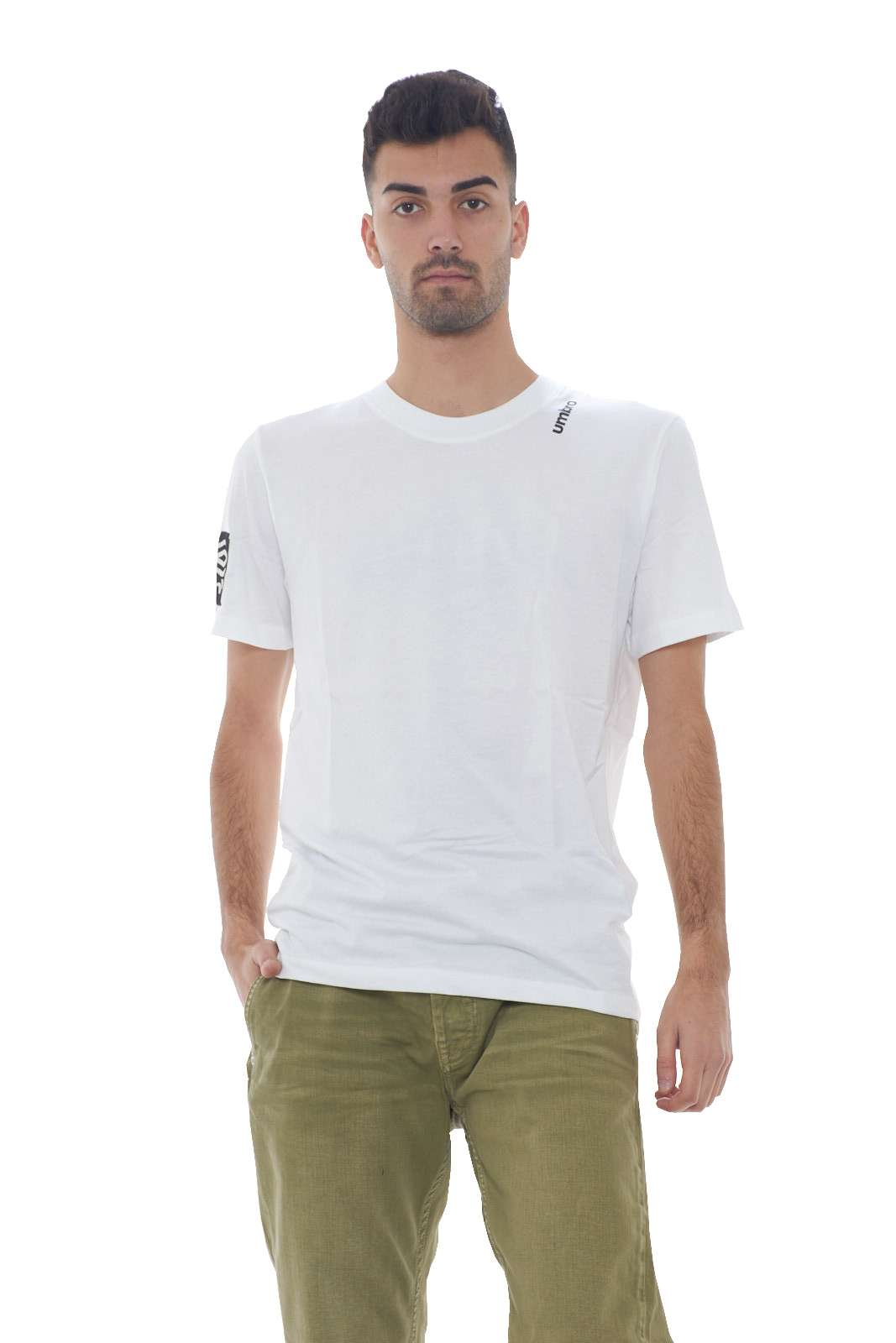 https://www.parmax.com/media/catalog/product/a/i/AI-outlet_parmax-t-shirt-uomo-Umbro-19ETPU0183-A_5.jpg