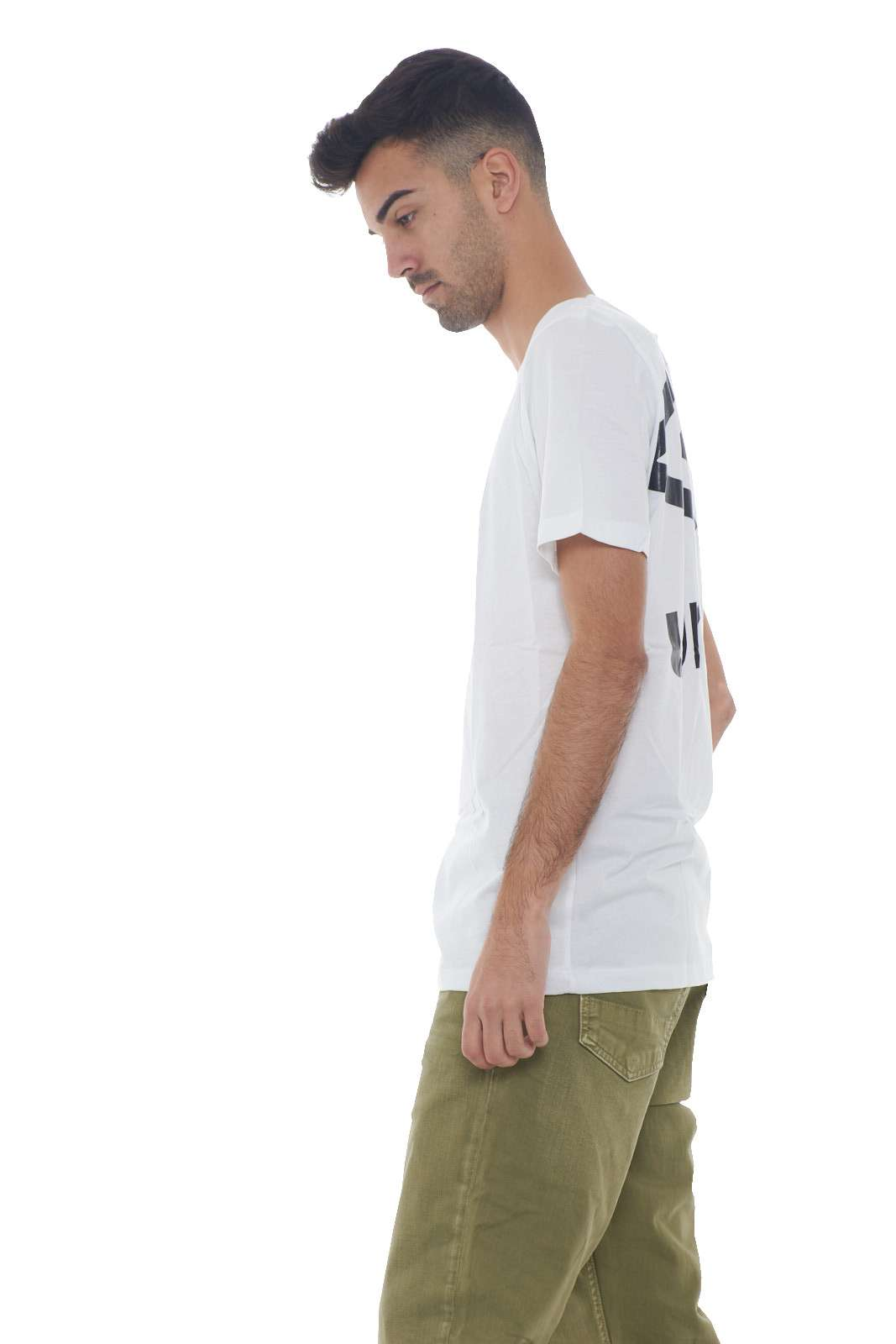 https://www.parmax.com/media/catalog/product/a/i/AI-outlet_parmax-t-shirt-uomo-Umbro-19ETPU0183-B_2.jpg