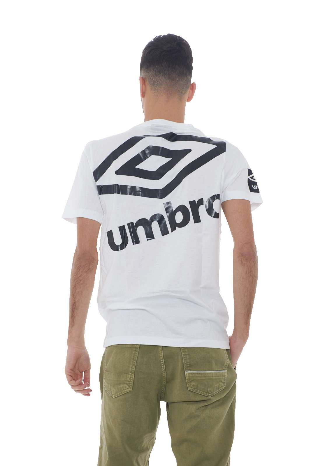 https://www.parmax.com/media/catalog/product/a/i/AI-outlet_parmax-t-shirt-uomo-Umbro-19ETPU0183-C_2.jpg