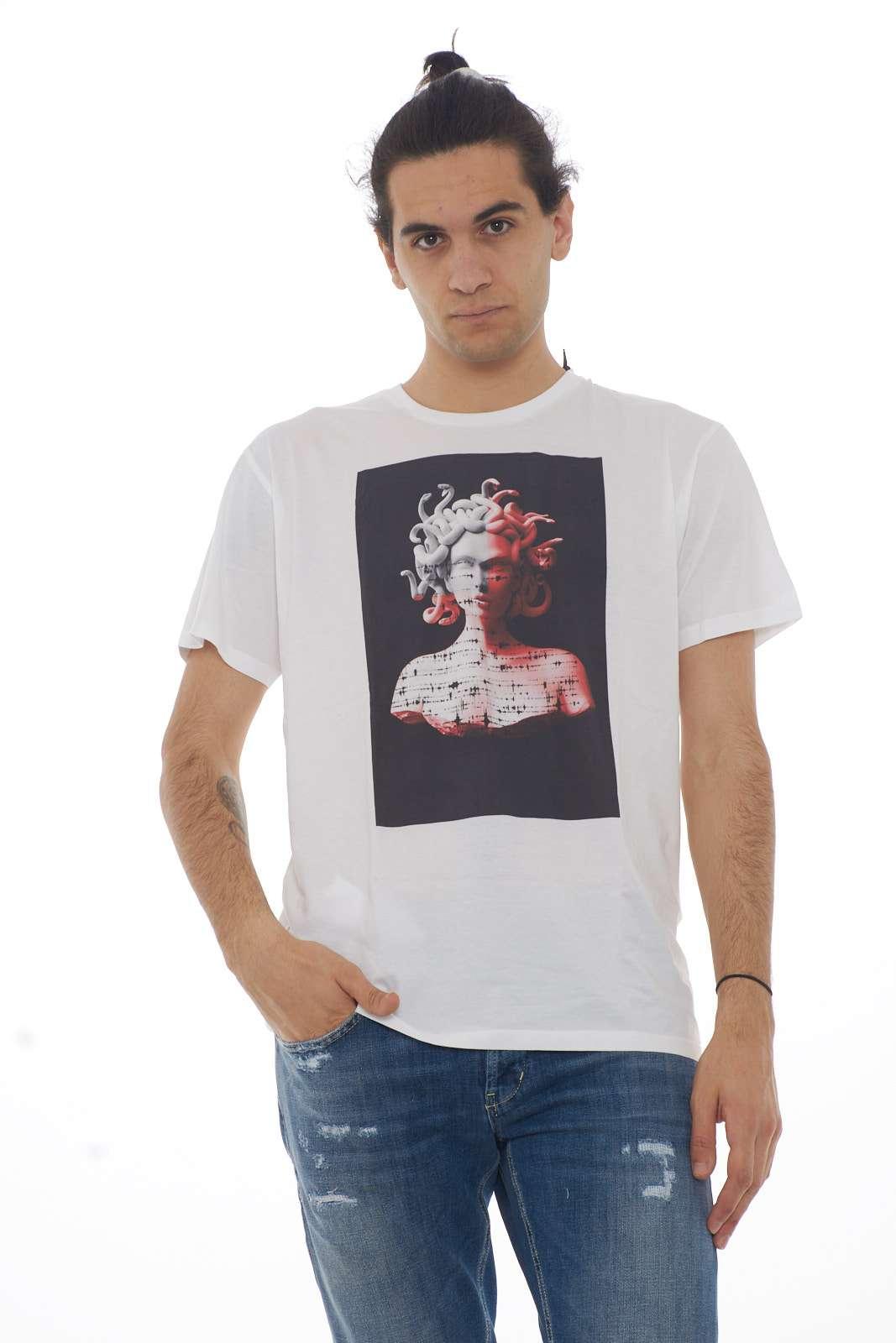 https://www.parmax.com/media/catalog/product/a/i/PE_outlet_parmax-t-shirt-uomo-Bomboogie-TM5602-A.jpg