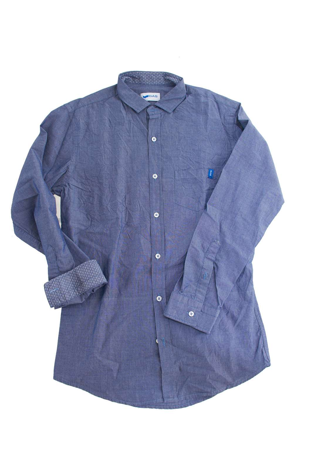 https://www.parmax.com/media/catalog/product/a/i/PE-outelt_parmax-camicia-bambino-Gas-GB2774-A.jpg