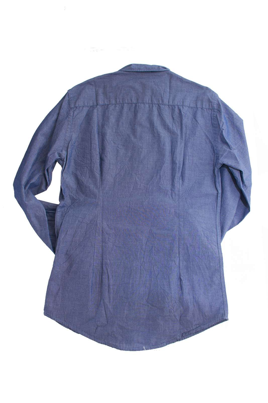 https://www.parmax.com/media/catalog/product/a/i/PE-outelt_parmax-camicia-bambino-Gas-GB2774-B.jpg