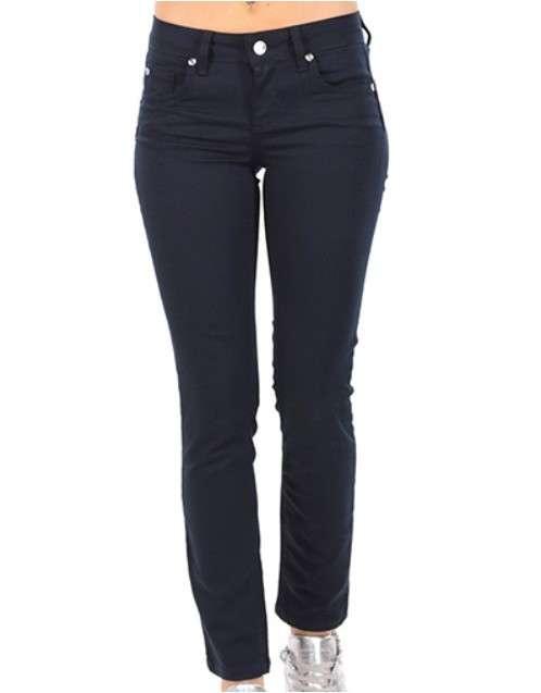 https://www.parmax.com/media/catalog/product/a/i/PE-outlet_parmax-Jeans-Donna-Liu%20Jo-W17140-A.jpg