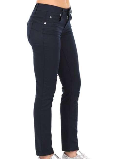 https://www.parmax.com/media/catalog/product/a/i/PE-outlet_parmax-Jeans-Donna-Liu%20Jo-W17140-B.jpg