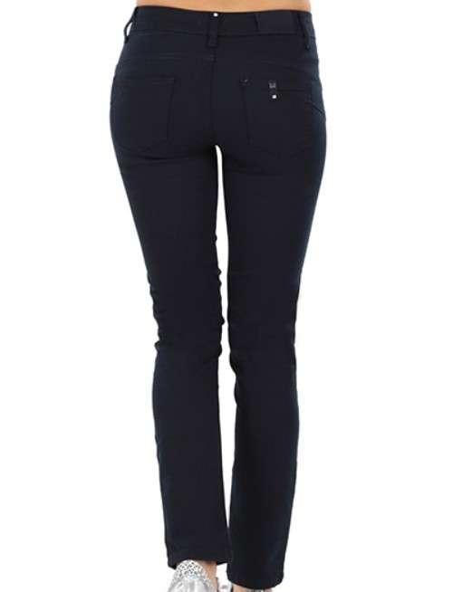 https://www.parmax.com/media/catalog/product/a/i/PE-outlet_parmax-Jeans-Donna-Liu%20Jo-W17140-C.jpg