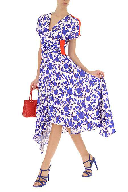 https://www.parmax.com/media/catalog/product/a/i/PE-outlet_parmax-abito-donna-Pinko-1g1452-A.jpg