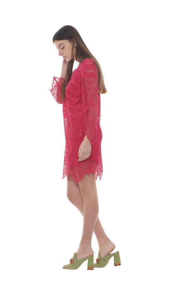 https://www.parmax.com/media/catalog/product/a/i/PE-outlet_parmax-abito-donna-TwinSet-201TP2030-B.jpg