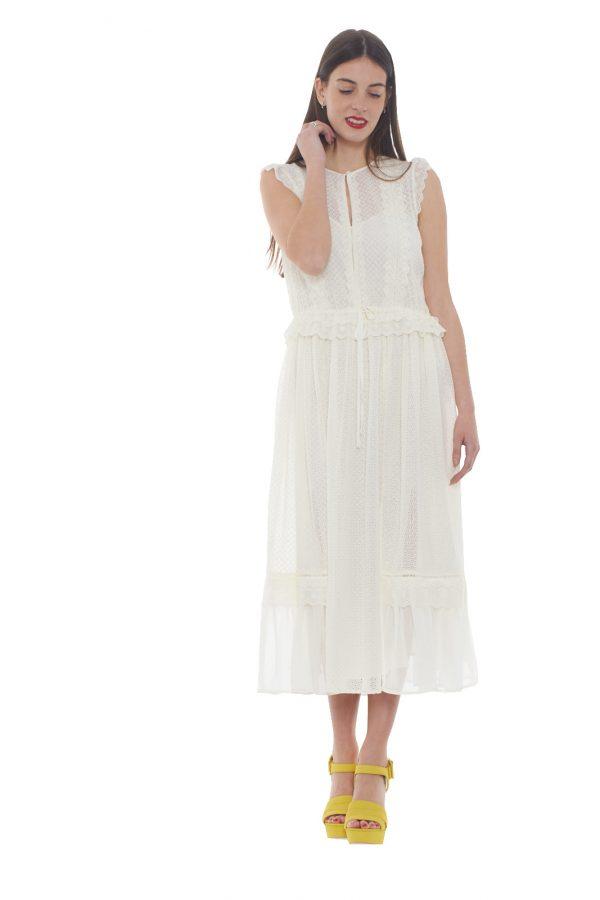 https://www.parmax.com/media/catalog/product/a/i/PE-outlet_parmax-abito-donna-Twin-Set-201tp2497-A.jpg
