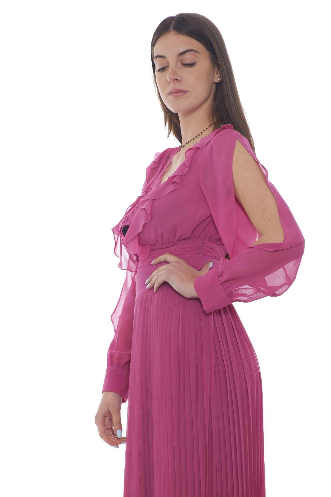 /media/catalog/product/a/i/PE-outlet_parmax-blusa-donna-Fabrizia-Dea-19110-B_1.jpg