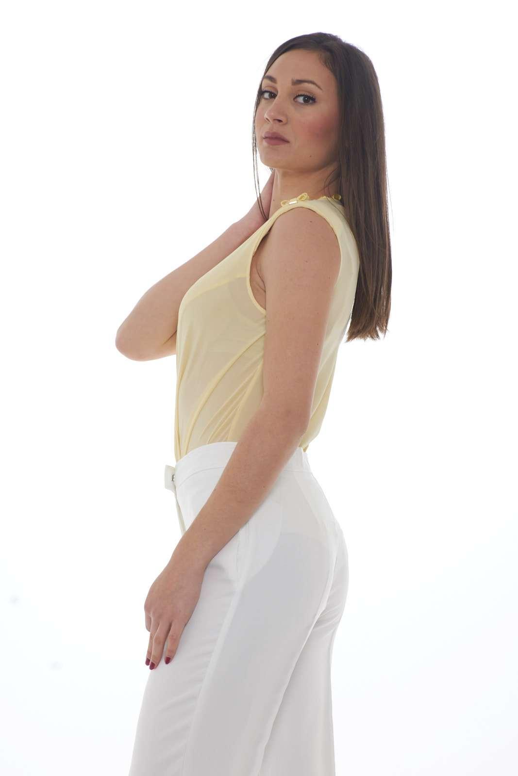 https://www.parmax.com/media/catalog/product/a/i/PE-outlet_parmax-body-donna-Elisabetta-Franchi-bo07481e2-B.jpg