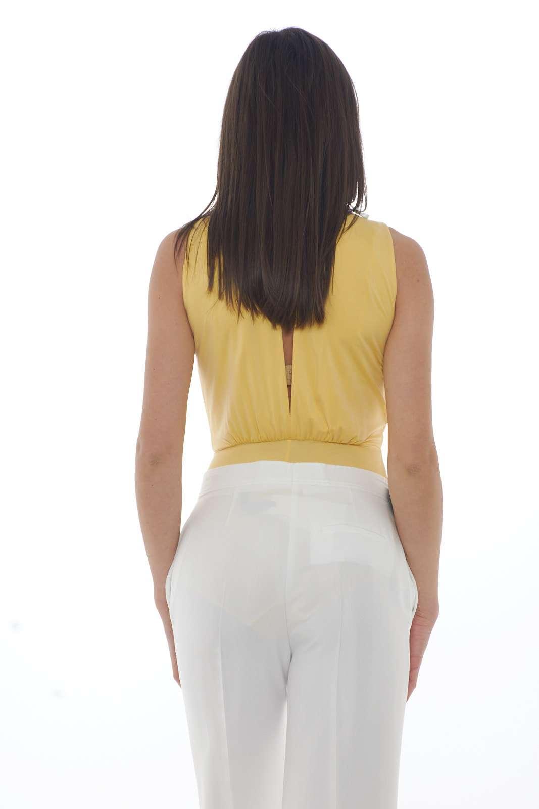 https://www.parmax.com/media/catalog/product/a/i/PE-outlet_parmax-body-donna-Elisabetta-Franchi-bo16692e2-C_1.jpg