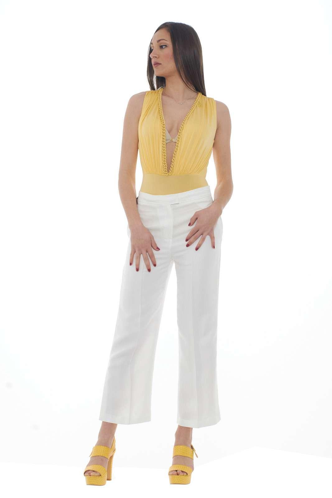 https://www.parmax.com/media/catalog/product/a/i/PE-outlet_parmax-body-donna-Elisabetta-Franchi-bo16692e2-D.jpg