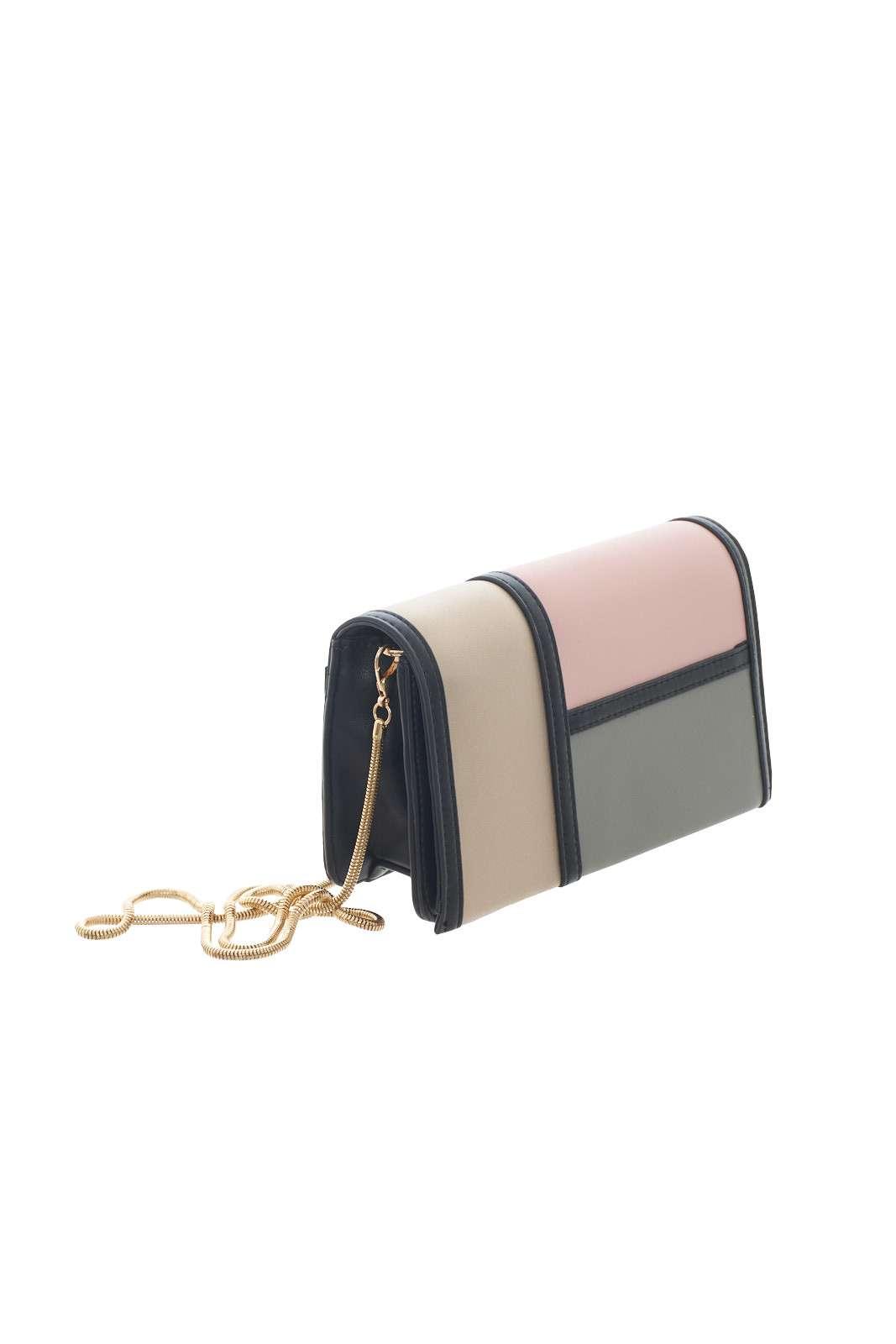 /media/catalog/product/a/i/PE-outlet_parmax-borsa-donna-Pauls-Boutique-PBN127557-B.jpg