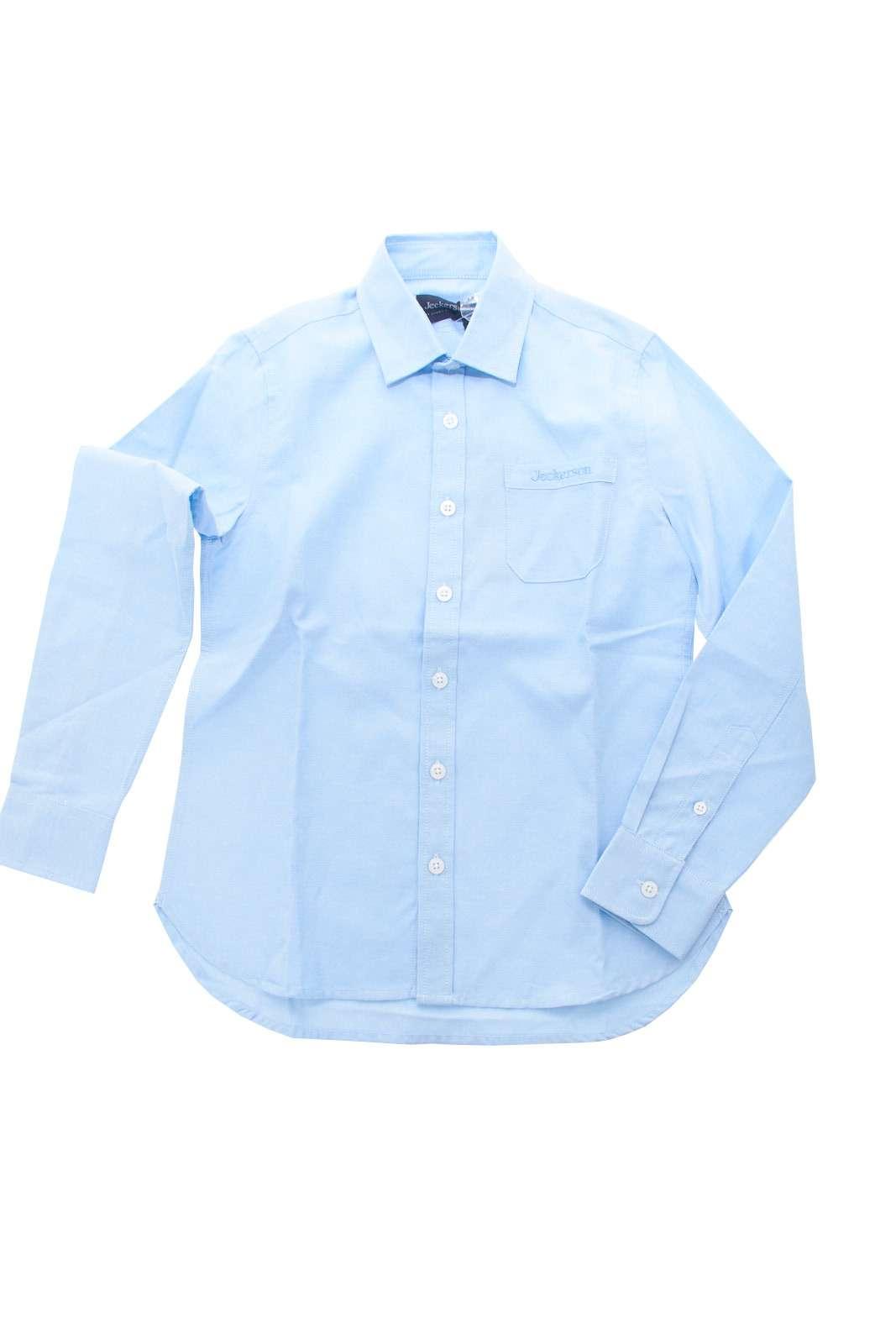 /media/catalog/product/a/i/PE-outlet_parmax-camicia-bambino-Jeckerson-J1332-A.jpg