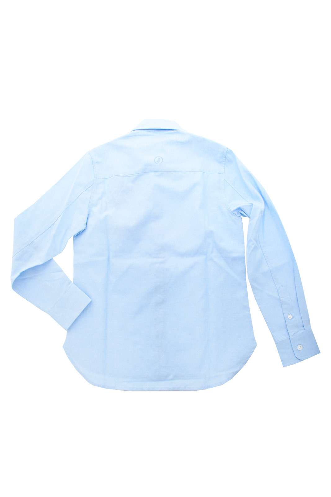 /media/catalog/product/a/i/PE-outlet_parmax-camicia-bambino-Jeckerson-J1332-B.jpg