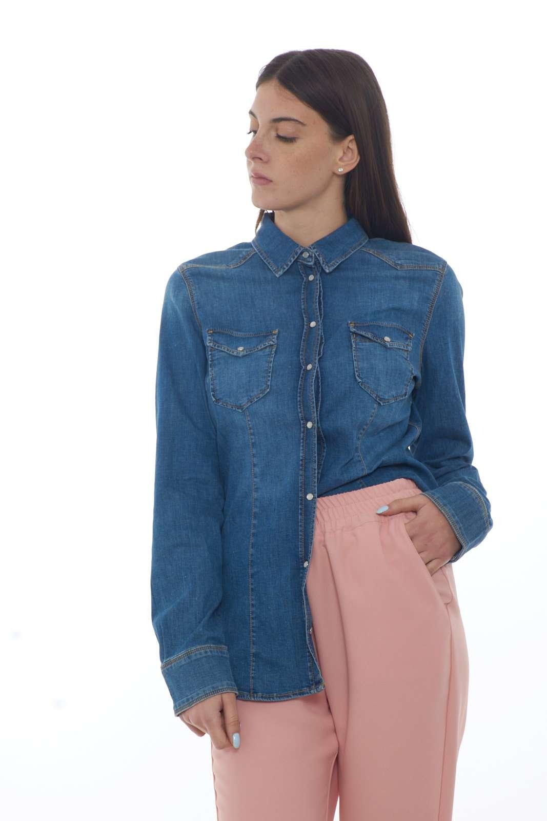 https://www.parmax.com/media/catalog/product/a/i/PE-outlet_parmax-camicia-donna-Liu-Jo-u67055-A.jpg