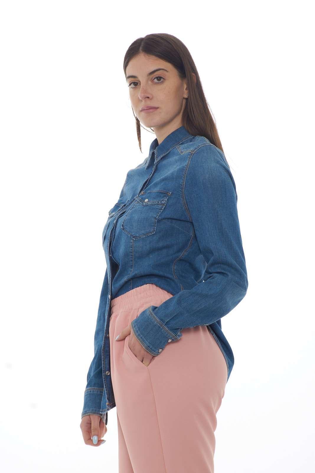 https://www.parmax.com/media/catalog/product/a/i/PE-outlet_parmax-camicia-donna-Liu-Jo-u67055-B.jpg