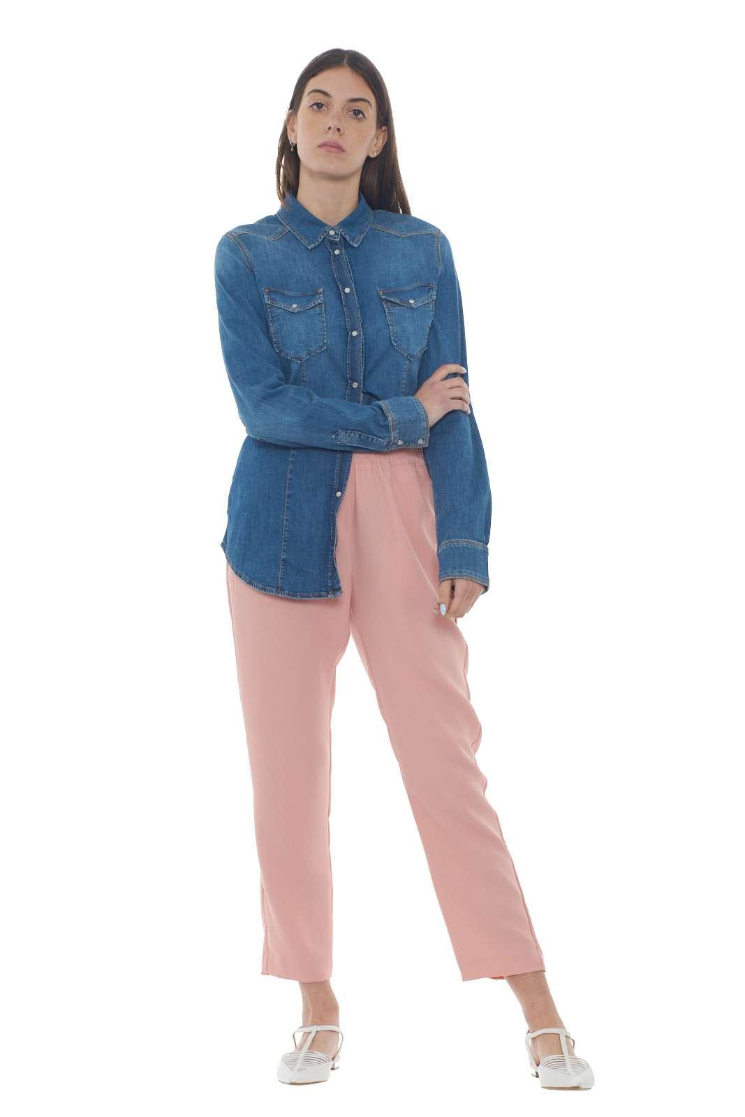 https://www.parmax.com/media/catalog/product/a/i/PE-outlet_parmax-camicia-donna-Liu-Jo-u67055-D.jpg