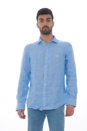 https://www.parmax.com/media/catalog/product/a/i/PE-outlet_parmax-camicia-uomo-Ralph-Lauren-710795426-A.jpg