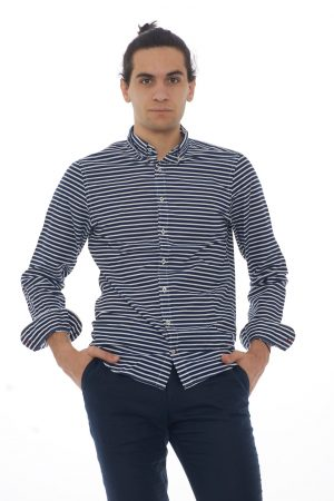 https://www.parmax.com/media/catalog/product/a/i/PE-outlet_parmax-camicia-uomo-Tommy-Hilfiger-0887894046-A.jpg