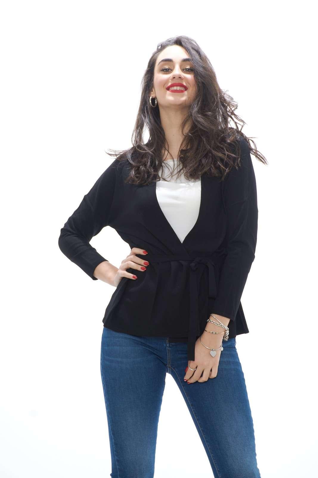 https://www.parmax.com/media/catalog/product/a/i/PE-outlet_parmax-cardigan-donna-MaxMara-53410197-A.jpg