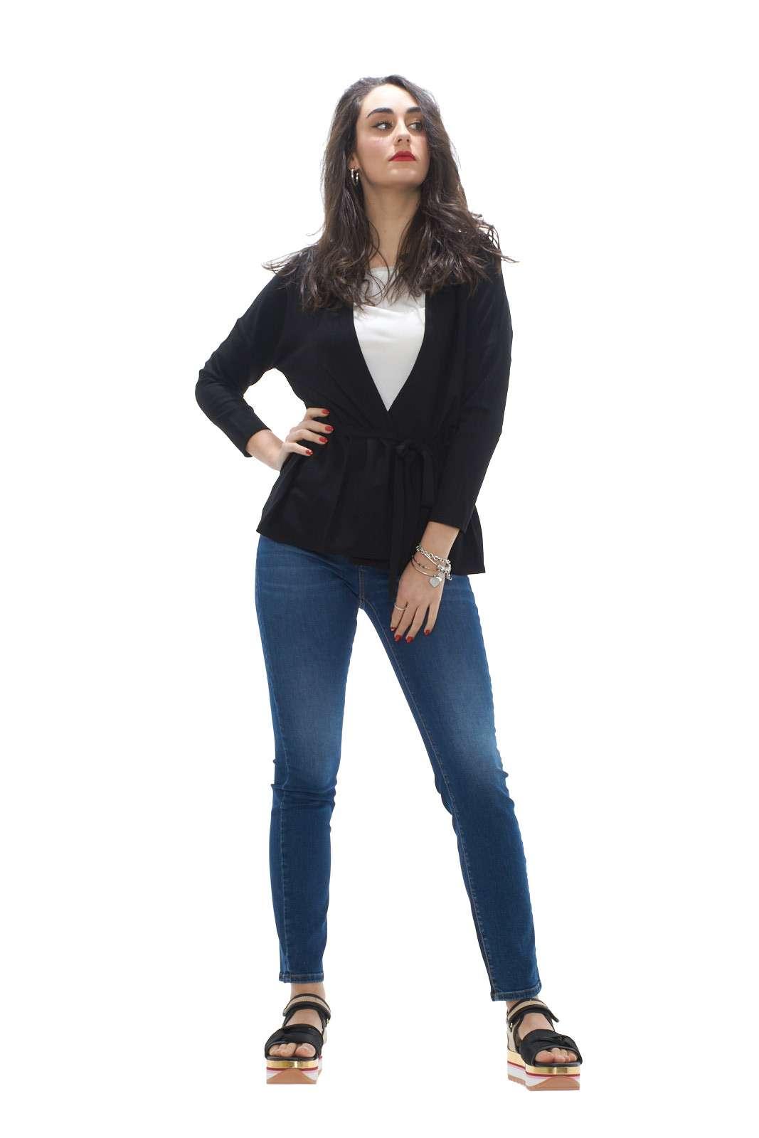 https://www.parmax.com/media/catalog/product/a/i/PE-outlet_parmax-cardigan-donna-MaxMara-53410197-D.jpg