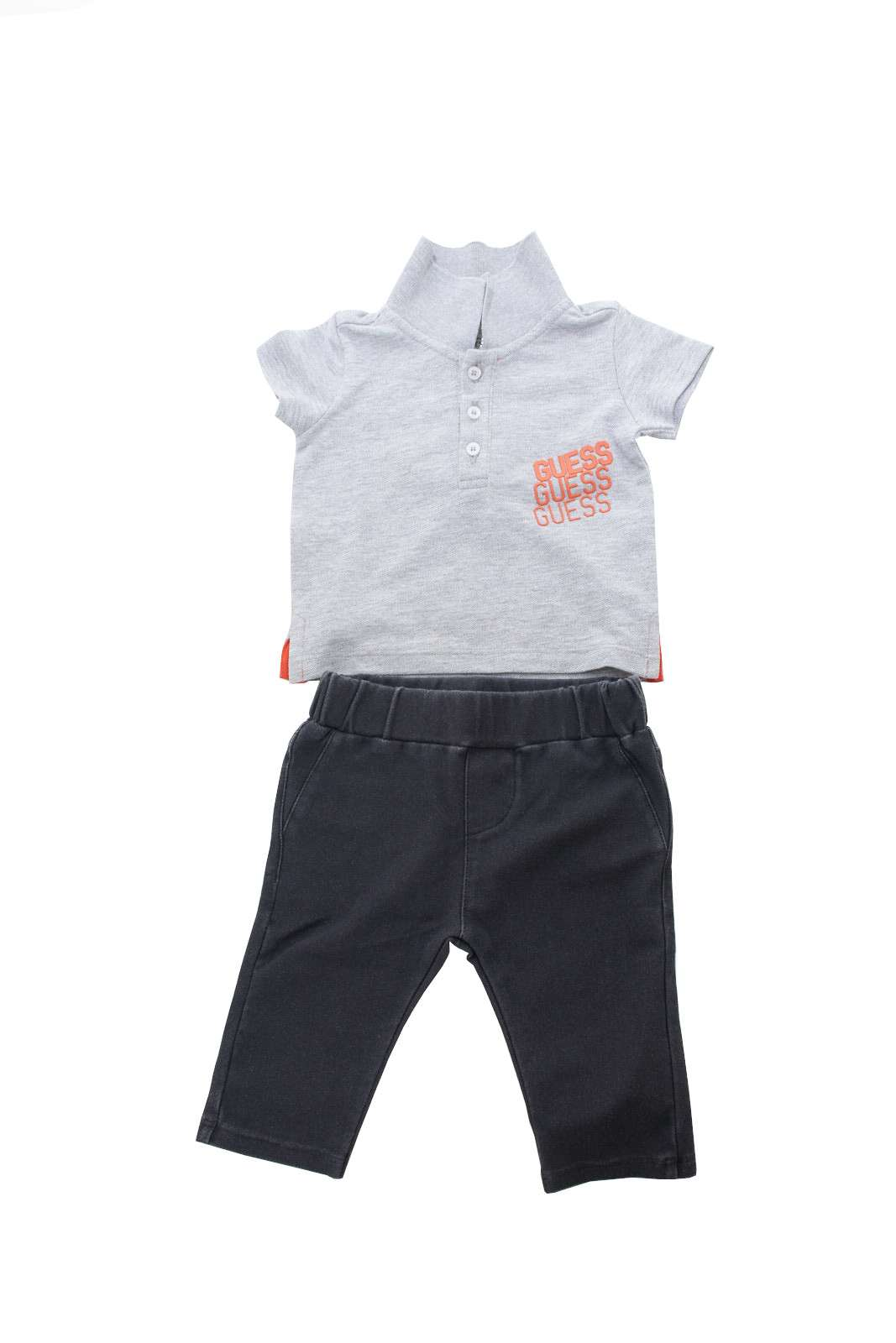 https://www.parmax.com/media/catalog/product/a/i/PE-outlet_parmax-completo-bambino-Guess-I91G00K83-A.jpg