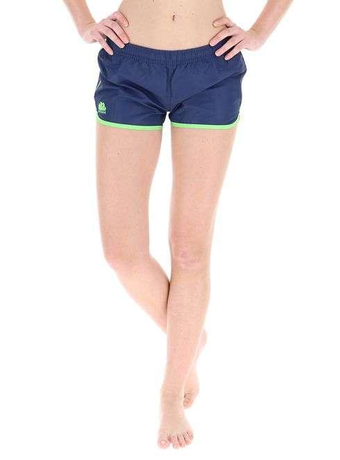 https://www.parmax.com/media/catalog/product/a/i/PE-outlet_parmax-costume-donna-Sundek-w534bdta100-B.jpg
