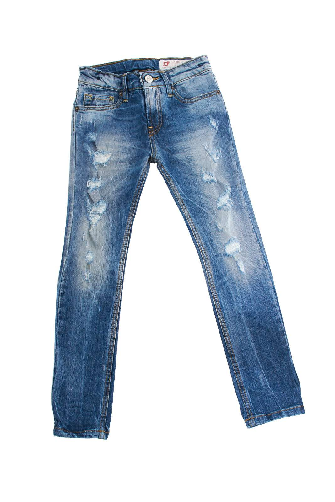 https://www.parmax.com/media/catalog/product/a/i/PE-outlet_parmax-denim-bambino-Label-Route-KANSAS-A.jpg