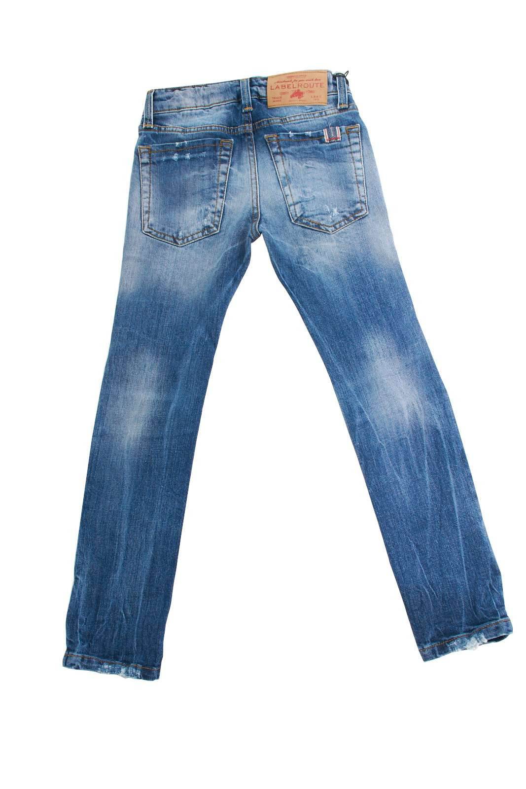 https://www.parmax.com/media/catalog/product/a/i/PE-outlet_parmax-denim-bambino-Label-Route-KANSAS-B.jpg