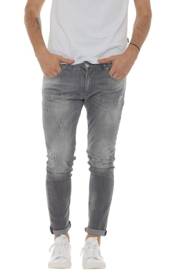 https://www.parmax.com/media/catalog/product/a/i/PE-outlet_parmax-denim-uomo-Clink-Jeans-London-MARTIN-A.jpg