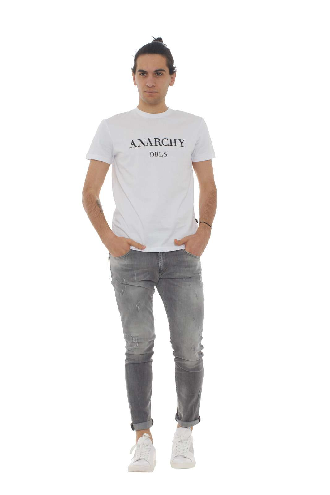 https://www.parmax.com/media/catalog/product/a/i/PE-outlet_parmax-denim-uomo-Clink-Jeans-London-MARTIN-D.jpg