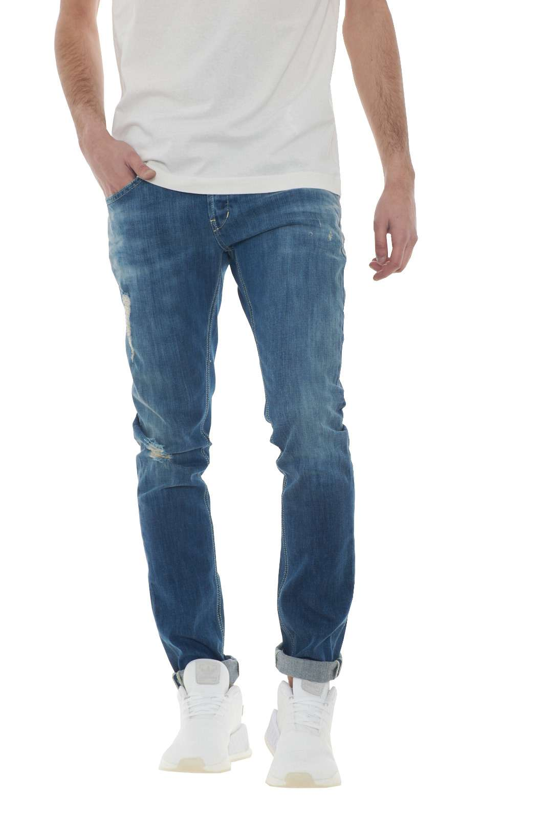 https://www.parmax.com/media/catalog/product/a/i/PE-outlet_parmax-denim-uomo-Dondup-UP424%20DS0257U-A.jpg