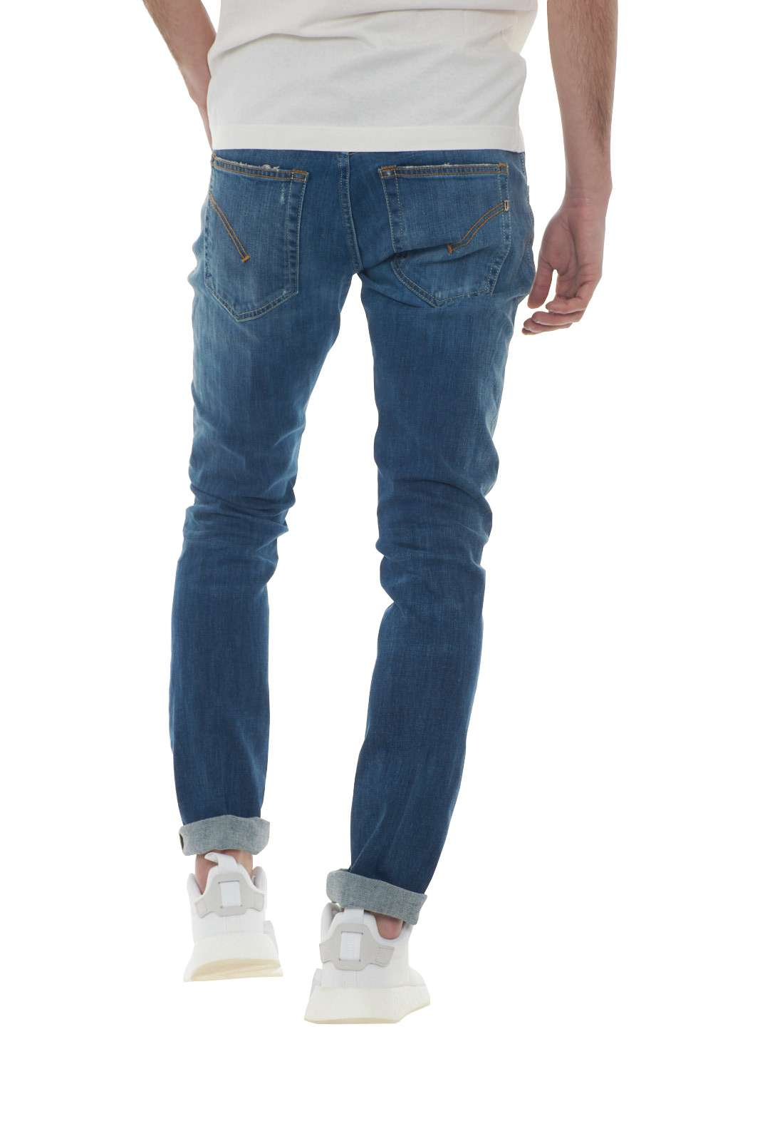 https://www.parmax.com/media/catalog/product/a/i/PE-outlet_parmax-denim-uomo-Dondup-UP424%20DS0257U-C.jpg