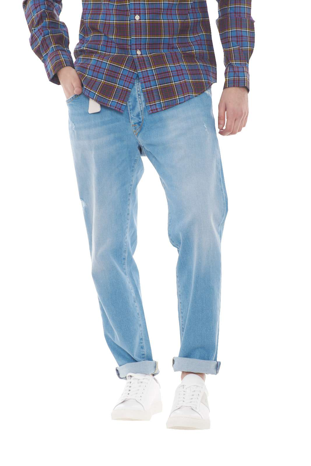 https://www.parmax.com/media/catalog/product/a/i/PE-outlet_parmax-denim-uomo-Mc-Denimerie-DAVID1073-A.jpg