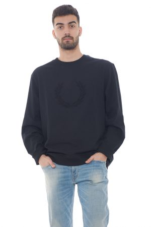 https://www.parmax.com/media/catalog/product/a/i/PE-outlet_parmax-felpa-uomo-Fred-Perry-M5583-A.jpg