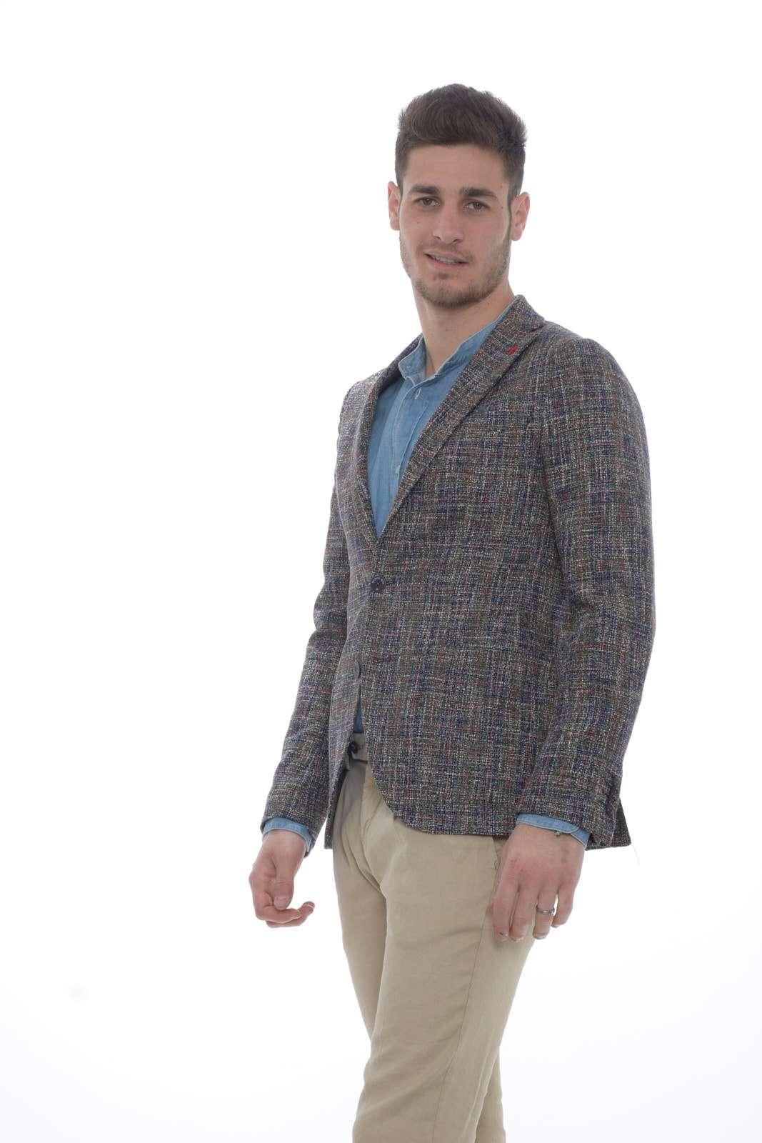 https://www.parmax.com/media/catalog/product/a/i/PE-outlet_parmax-giacca-uomo-Manuel-Ritz-2632G2038%20193165-B.jpg