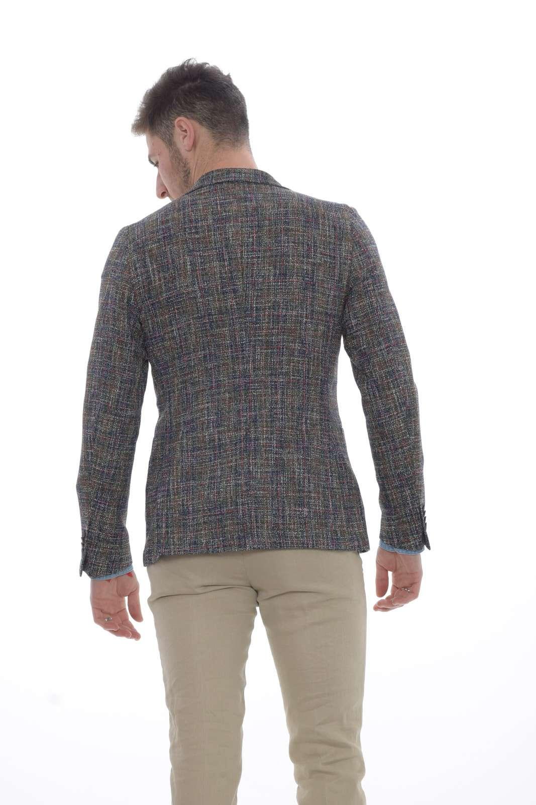 https://www.parmax.com/media/catalog/product/a/i/PE-outlet_parmax-giacca-uomo-Manuel-Ritz-2632G2038%20193165-C.jpg