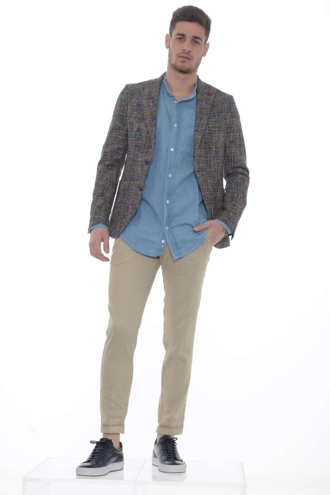 https://www.parmax.com/media/catalog/product/a/i/PE-outlet_parmax-giacca-uomo-Manuel-Ritz-2632G2038%20193165-D.jpg