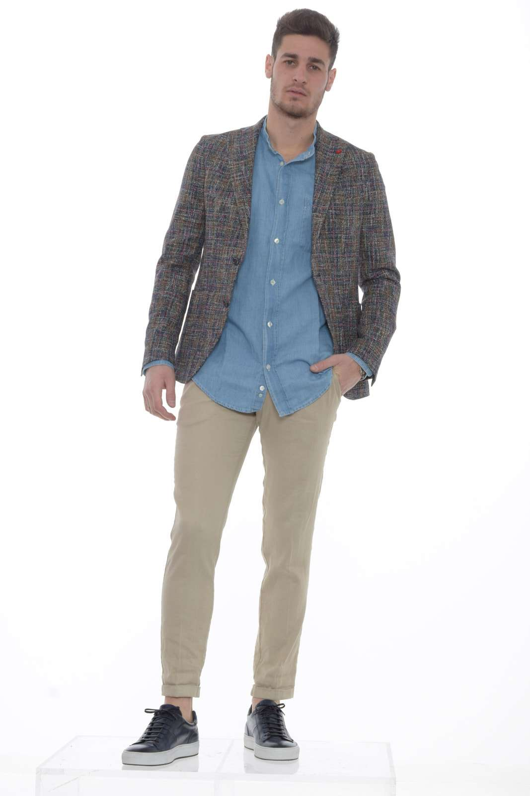 https://www.parmax.com/media/catalog/product/a/i/PE-outlet_parmax-giacca-uomo-Manuel-Ritz-2632G2038%20193165-D_1.jpg