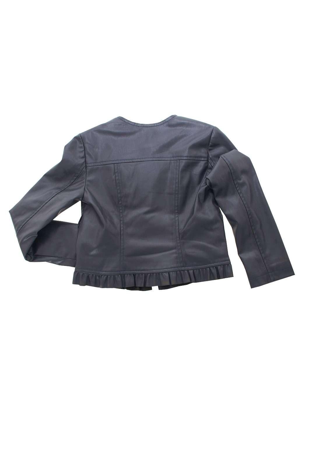 https://www.parmax.com/media/catalog/product/a/i/PE-outlet_parmax-giubbino-bambina-Liu-Jo-D19082E0392-B.jpg