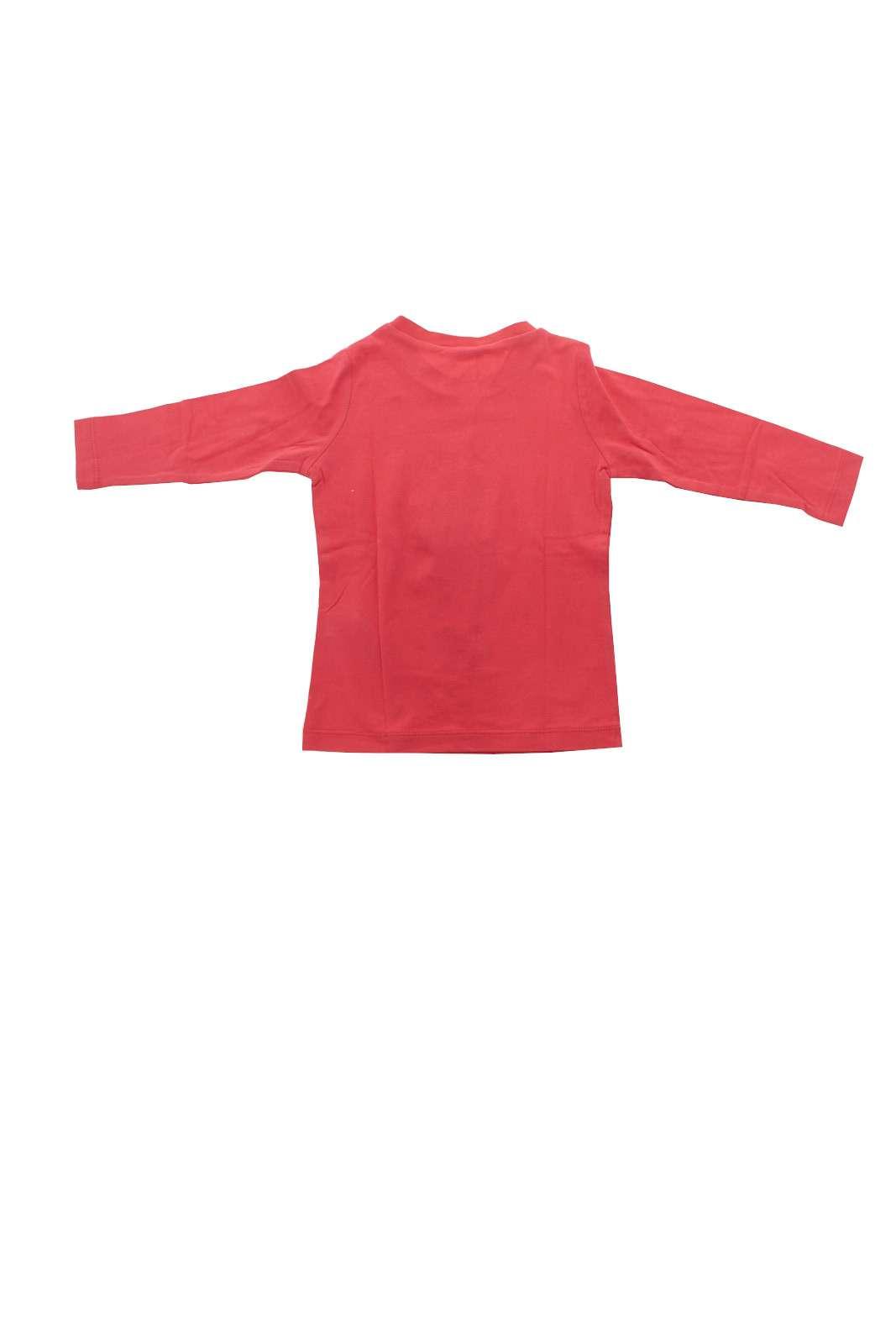 https://www.parmax.com/media/catalog/product/a/i/PE-outlet_parmax-maglia-bambina-Liu-Jo-K65080-B.jpg